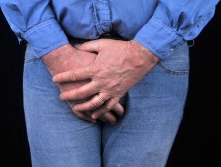 Les troubles urinaires dans la maladie de Parkinson