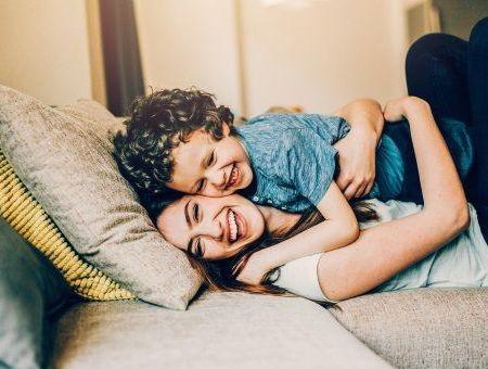 Pipi au lit : témoignages de parents