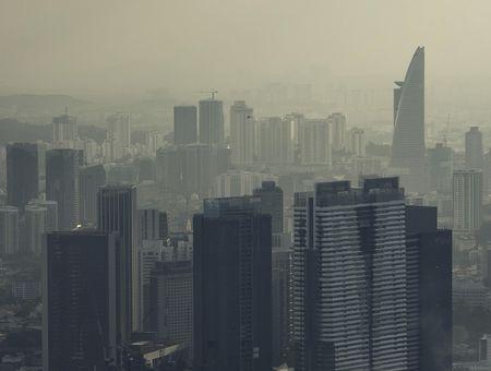 Les pics de pollution en 10 questions