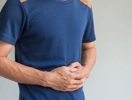 Un Français sur trois touché par le reflux gastro-oesophagien