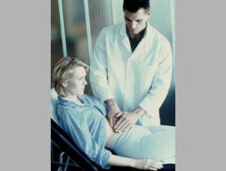 RGO : les complications et les traitements
