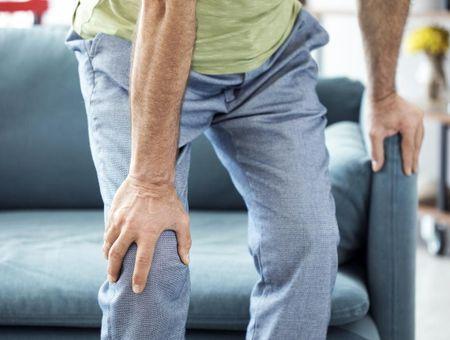 Mieux traiter les douleurs articulaires