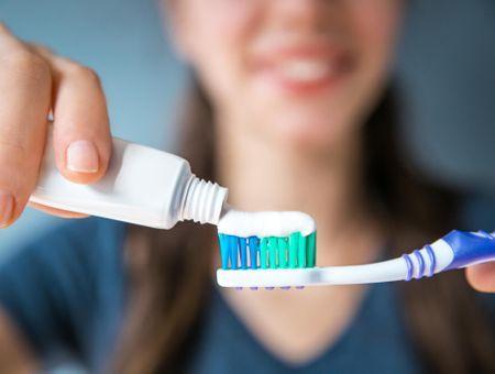 Comment choisir un dentifrice blanchissant efficace ?