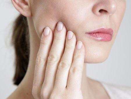 Malocclusion : comment rétablir une bonne fermeture de la bouche ?