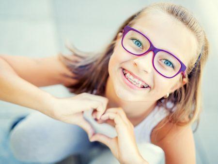 Quel traitement orthodontique pour quel âge ?