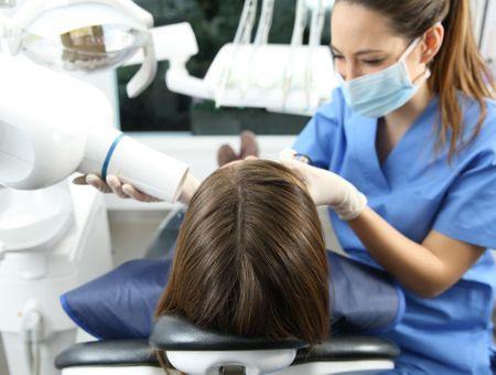 Tour d'horizon des soins dentaires