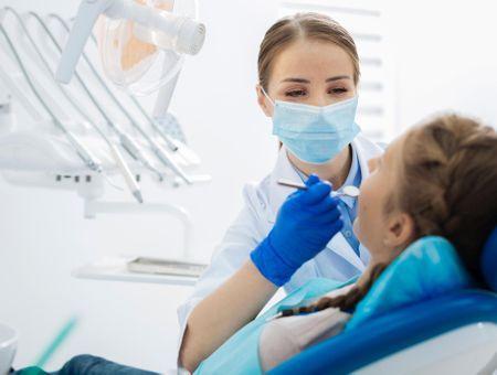 Quel remboursement pour mes soins dentaires ?