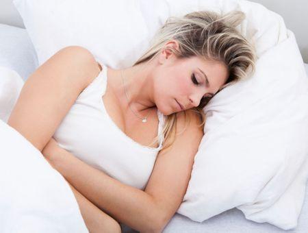 L'utérus rétroversé : une bascule fréquente et sans gravité