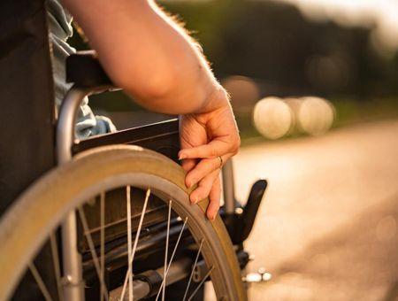 Sclérose en plaques : une origine mystérieuse