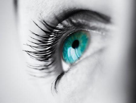Névrite optique : premier symptôme de la sclérose en plaques