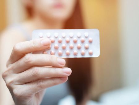 Quiz : contraception