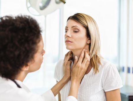 La thyroïdite de Hashimoto, une hypothyroïdie méconnue
