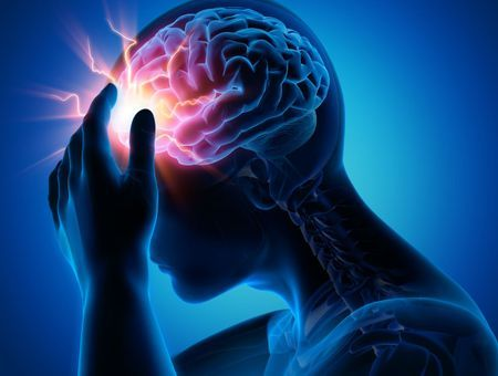Traumatisme crânien : symptômes, examens et prise en charge