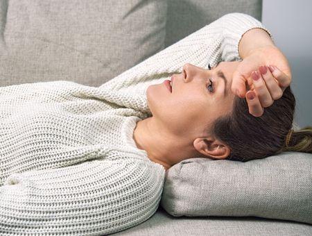 Nausées : causes et traitements et remèdes naturels