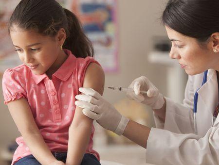 De l'utilité des vaccins