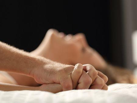 Le tao sexuel pour s'épanouir au lit