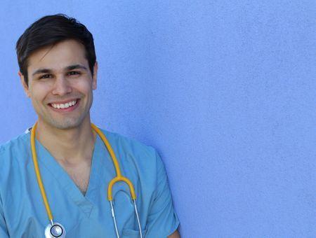 Fantasme de médecin