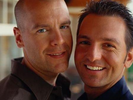 Homosexualité : une origine génétique… peu convaincante