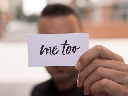 Les hommes après #MeToo : faut-il repenser une virilité moderne ?