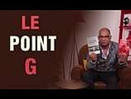 L'ABC du point G