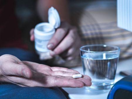 Troubles de l'érection : quel est le traitement idéal ?