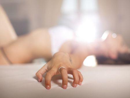 Addiction sexuelle : zoom sur les accros du sexe