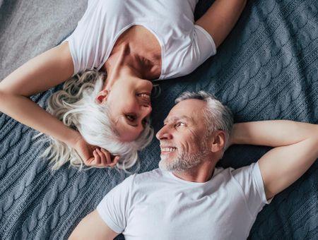 La sexothérapie, qu'est-ce que c'est ?