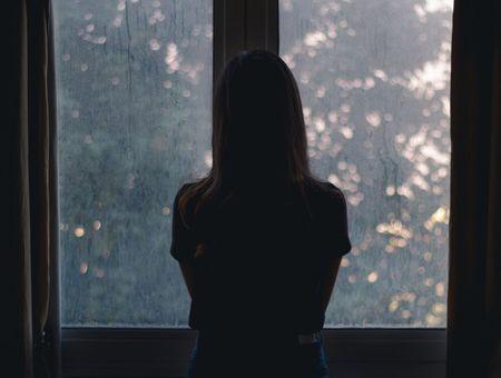 Confinement et violences conjugales : les aides pour les victimes