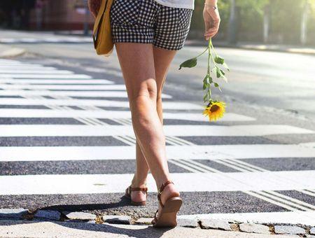5 solutions contre les frottements douloureux des cuisses
