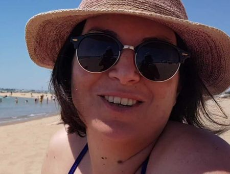 Le retour à la plage en Charente-Maritime