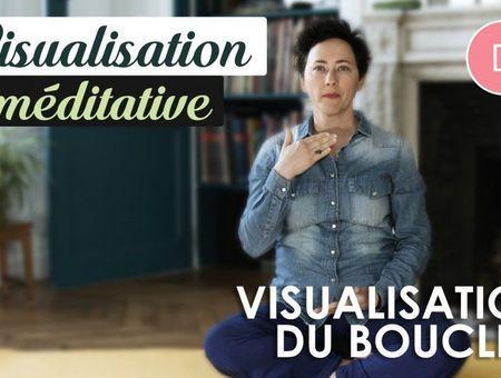 Visualisation méditative – Le bouclier