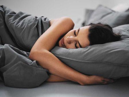 HYPNOSE pour s'endormir facilement (20 min)