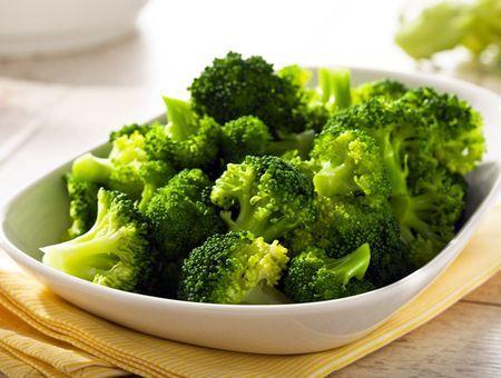 7 aliments sains à éviter quand on est malade