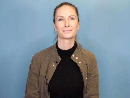 Rencontre : les racines du bien-être avec Marie-Cassandre Bultheel
