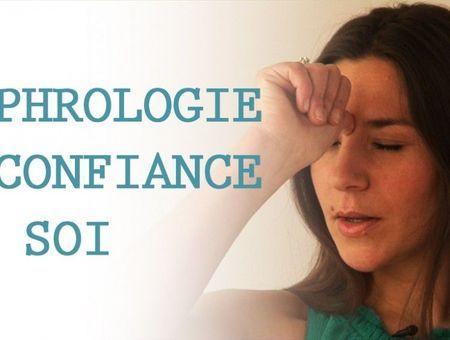 Sophrologie et confiance en soi