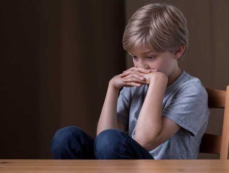 Mon enfant ne veut plus aller à l'école, que dois-je faire ?