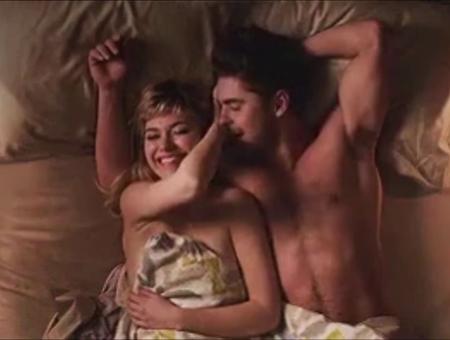 12 films romantiques pour la Saint-Valentin
