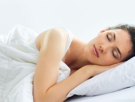 22 conseils pour bien dormir