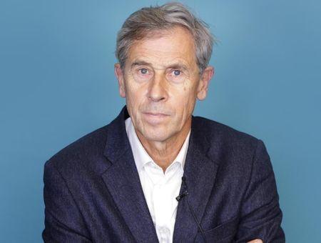 Le chirurgien Eric Cheysson défend un contrôle de l'habileté à opérer