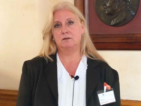 Patricia a perdu sa fille, victime d'une méningite - Témoignage