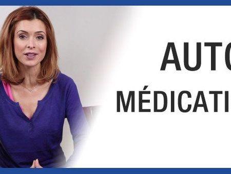 Qu'est-ce-que l'automédication responsable ?