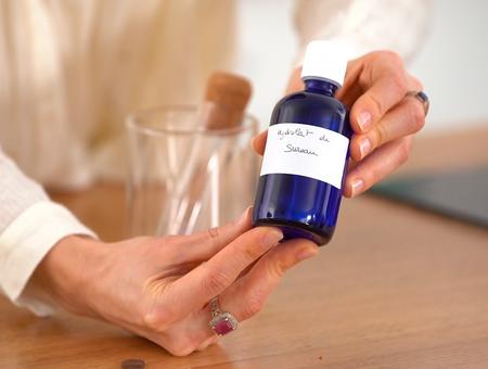 Les remèdes naturels pour booster son système immunitaire