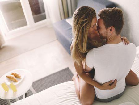 10 conseils pour pimenter sa vie sexuelle