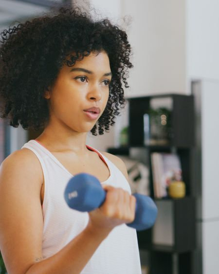 Exercices biceps : comment travailler ces muscles ?