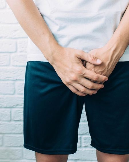 Prostate : 11 signes qui doivent alerter