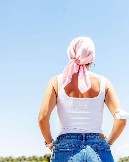 Cancer du sein triple négatif : un nouveau traitement autorisé en accès précoce