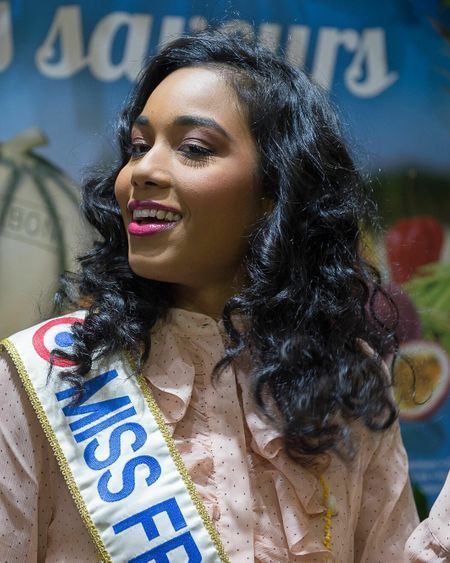 Miss France 2021 : passez le test de culture générale des Miss