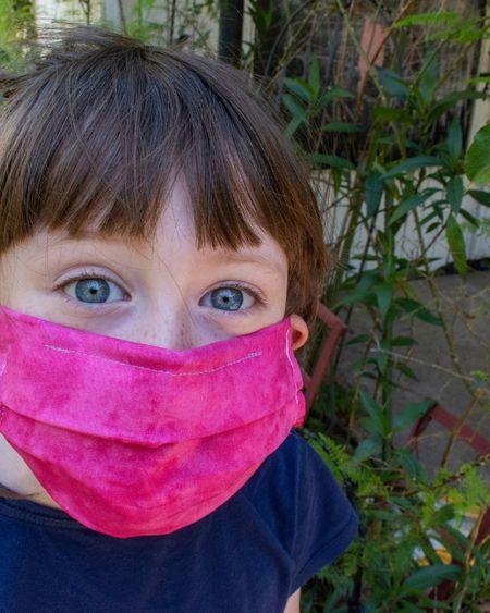 Près d'un enfant américain sur cinq ne mange pas à sa faim avec la pandémie