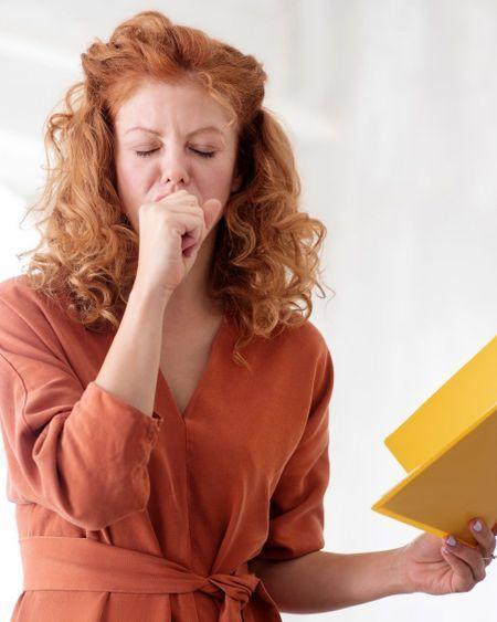 Fibrose pulmonaire idiopathique : symptômes, diagnostic et traitement