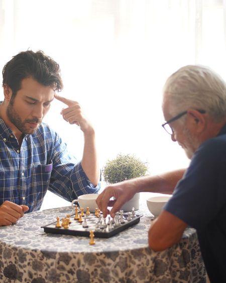 Alzheimer : les aidants pas assez informés sur les aides